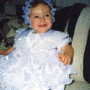 4-1 Sibora, kujtim per 1 - vjetirin e saj, 08-08-1997