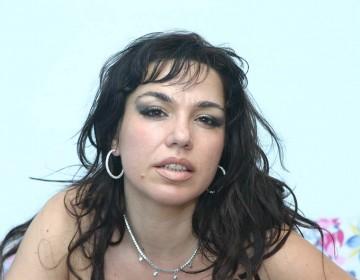 Tiranё-Korrik 2004